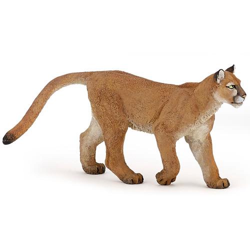 Papo Puma
