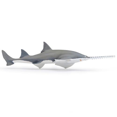 Papo Sawfish