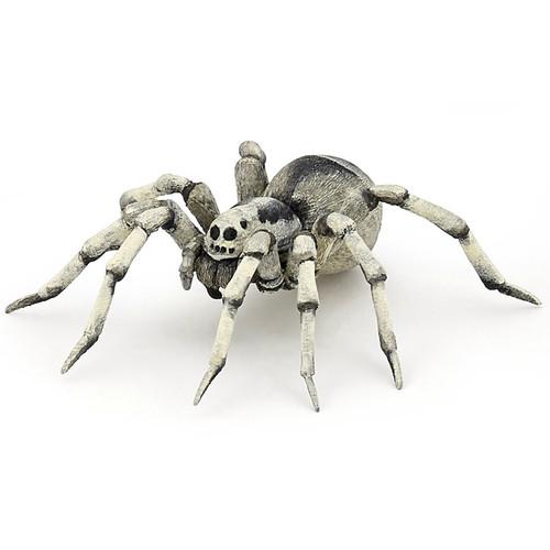 Papo Tarantula