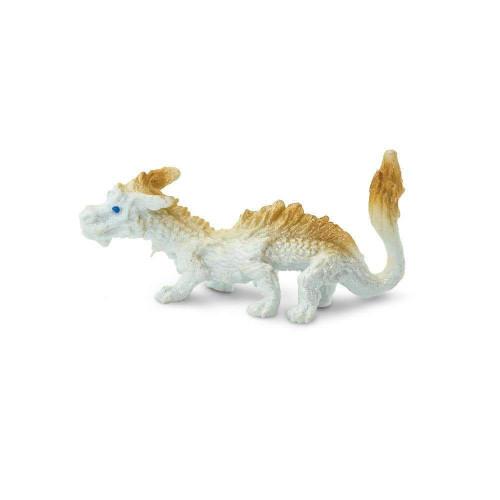 Safari Ltd Mini Lucky Dragons