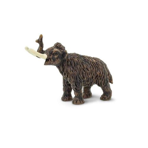 Safari Ltd Mini Woolly Mammoths