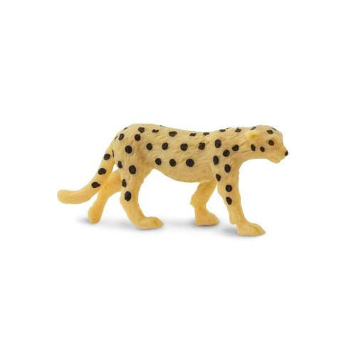 Safari Ltd Mini Cheetahs