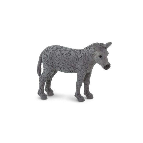 Safari Ltd Mini Donkeys