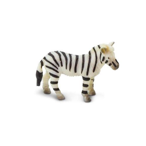 Safari Ltd Mini Zebras