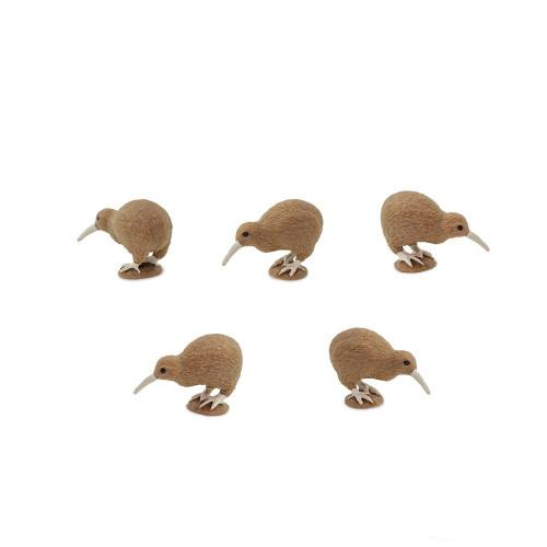 Safari Ltd Mini Kiwis