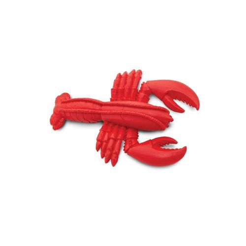 Safari Ltd Mini Lobsters
