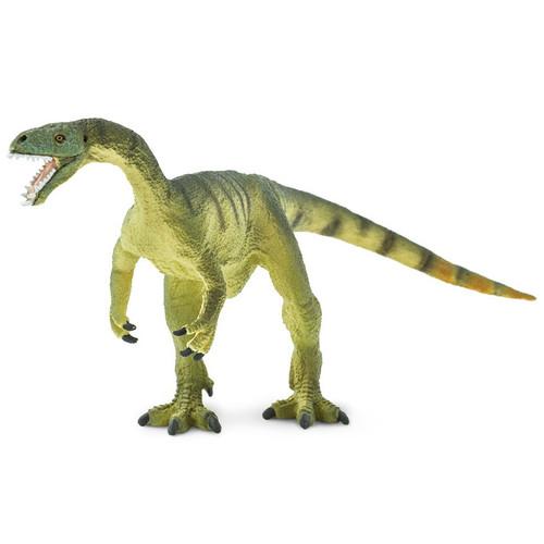 Safari Ltd Masiakasaurus