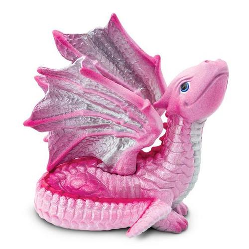 Safari Ltd Love Dragon Baby