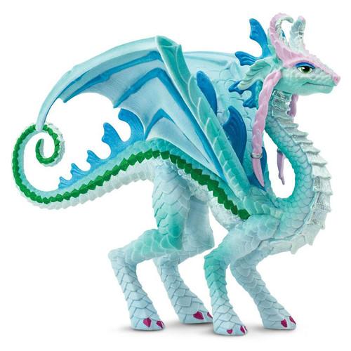 Safari Ltd Princess Dragon