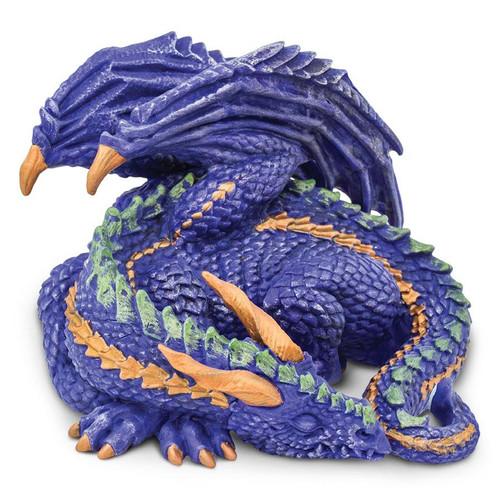 Safari Ltd Sleepy Dragon