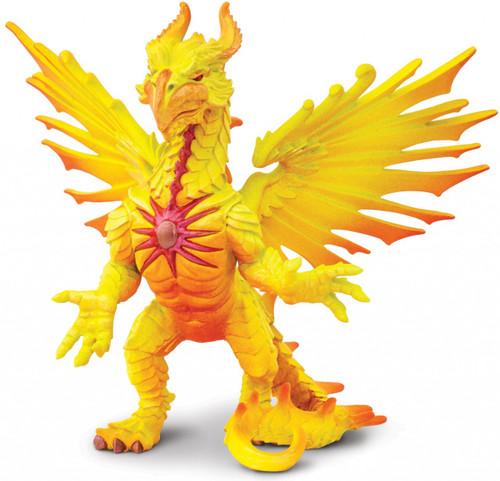 Safari Ltd Sun Dragon