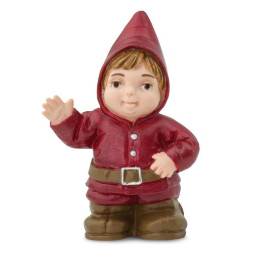Safari Ltd Gnome Child