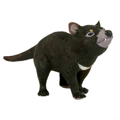 Science and Nature Large Tasmanian Devil