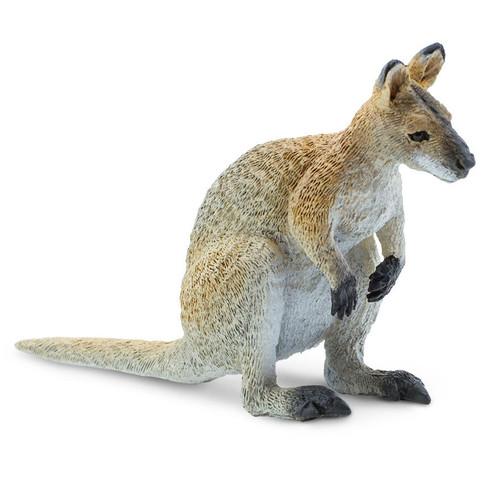 Safari Ltd Wallaby