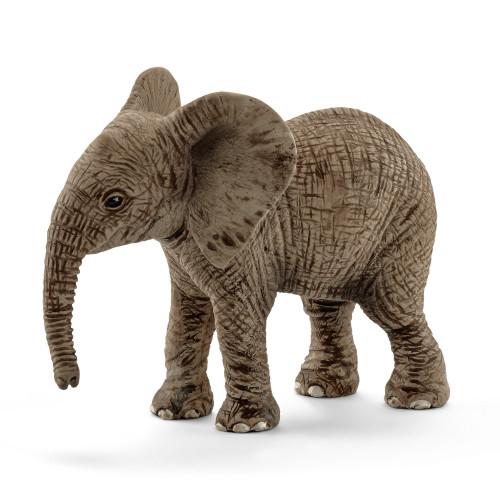Schleich Elephant African Calf