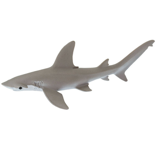 Safari Ltd Bonnethead Shark