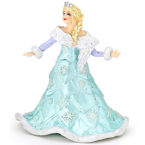 Papo Ice Queen