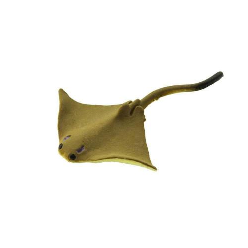 Safari Ltd Mini Cownose Rays