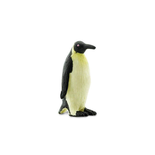 Safari Ltd Mini Emperor Penguins