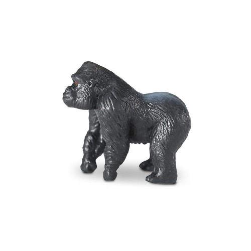 Safari Ltd Mini Gorillas