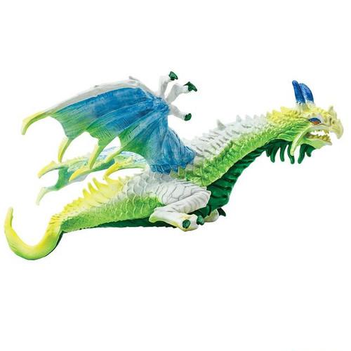 Safari Ltd Haze Dragon