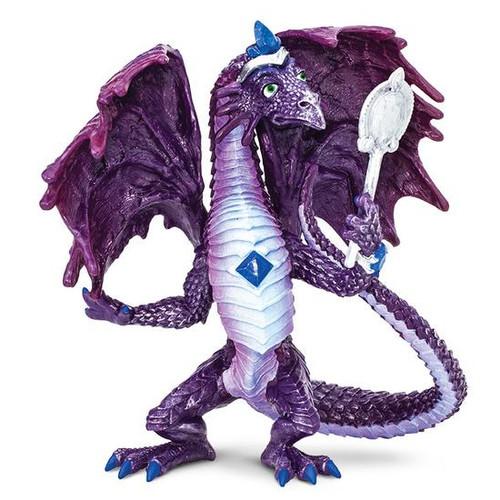 Safari Ltd Jewel Dragon