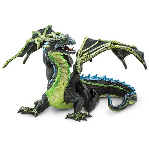 Safari Ltd Fog Dragon