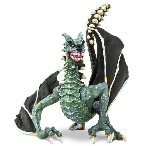 Safari Ltd Sinister Dragon