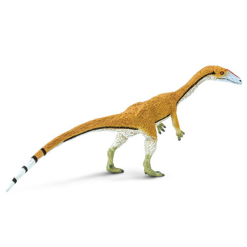 Safari Ltd Coelophysis