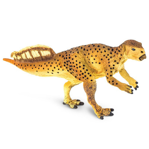 Safari Ltd Psittacosaurus