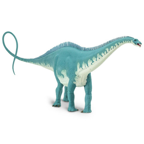 Safari Ltd Diplodocus