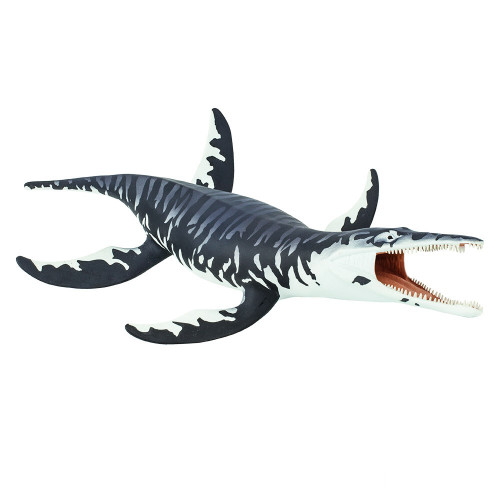 Safari Ltd Kronosaurus