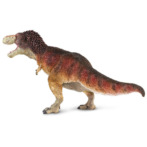 Safari Ltd Tyrannosaurus Feathered