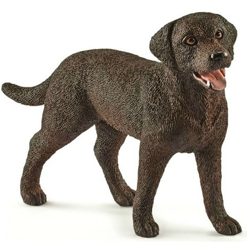 Schleich Labrador Retriever
