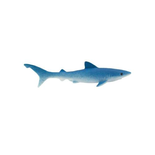Safari Ltd Mini Blue Sharks