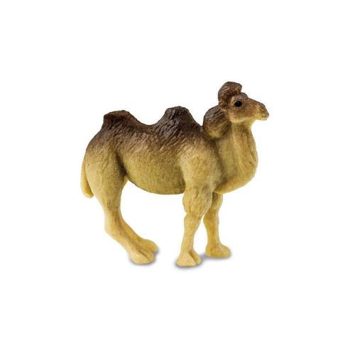 Safari Ltd Mini Camels