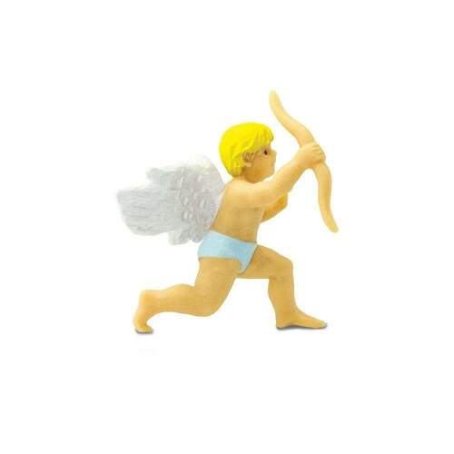 Safari Ltd Mini Cupids