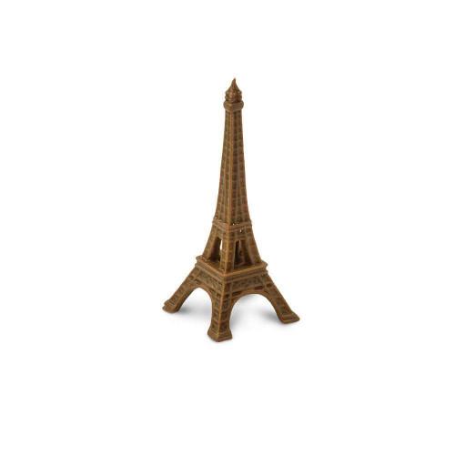 Safari Ltd Mini Eiffel Towers