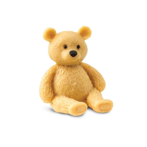 Safari Ltd Mini Teddy Bears