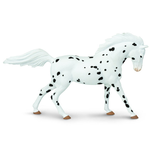 Safari Ltd Knabstrupper Horse