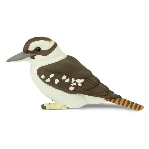 Safari Ltd Kookaburra
