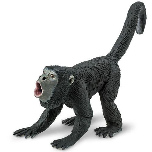 Safari Ltd Howler Monkey