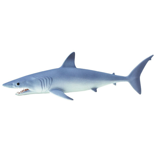 Safari Ltd Mako Shark
