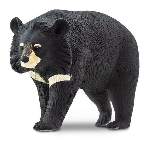 Safari Ltd Moon Bear