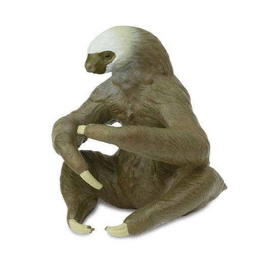 Safari Ltd Two Toed Sloth