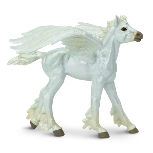 Safari Ltd Pegasus Baby