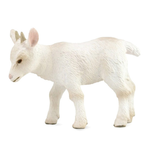 CollectA Goat Kid Walking