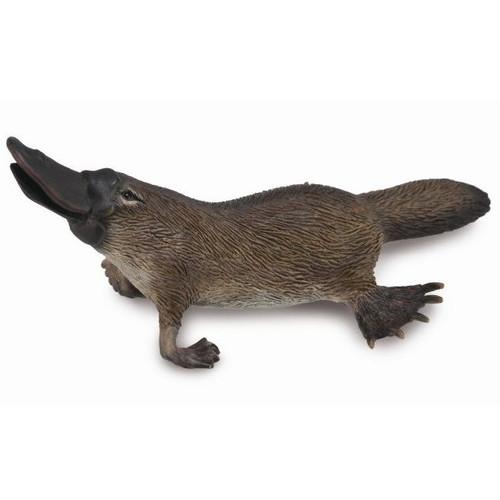 CollectA Platypus
