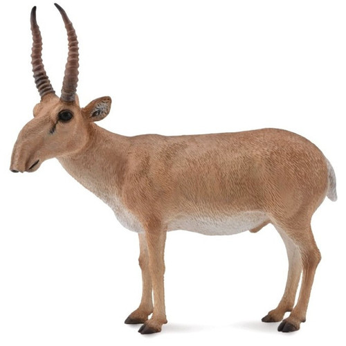 CollectA Saiga Antelope