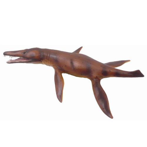 CollectA Kronosaurus Deluxe Scale